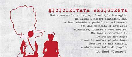 FRONT-biciclettata-mini